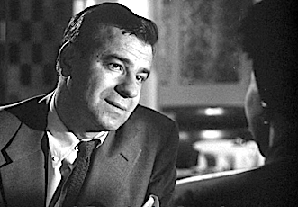 a-face-in-crowd-matthau-i