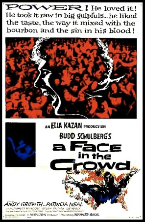 a-face-in-crowd-movie-poster