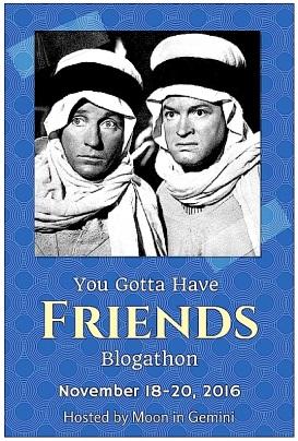 friends-blogathon-i-11-18-20-2016