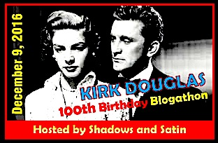 kirk-douglas-blogathon-young-man-whorn