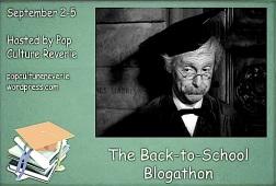 back-to-school-blogathon