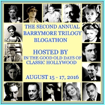 barrymore-trilogy-blogathon-8-15-17-2016