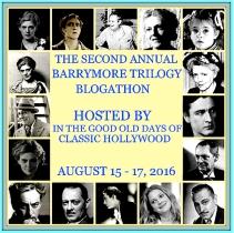 barrymore-trilogy-blogathon-8-15-17-2016