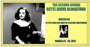 bette-davis-ii-324-26-2017