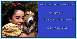 blogathon-animals-in-film-5-26-28-206