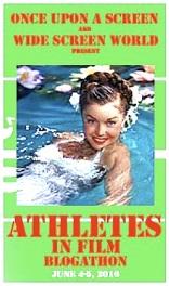 blogathon-athletes-in-film-6-4-5-2016