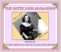blogathon-bette-davis-i-4-3-5-2016