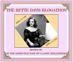 blogathon-bette-davis-i-4-3-5-2016