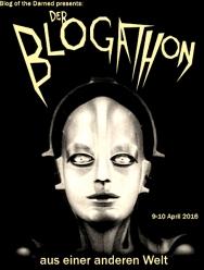 blogathon-blogathon-from-another-world-49-10-2016