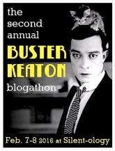 blogathon-buster-keaton-2-7-8