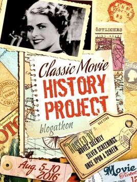 blogathon-classic-movie-history-project-i-8-5-10-2016