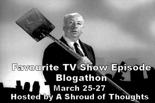 blogathon-favorite-tv-show-episode-3-25-27-2016