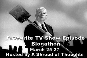 blogathon-favorite-tv-show-episode-3-25-27-2016