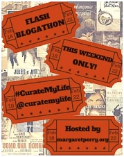 blogathon-flash-blogathon-2-18-22-2016