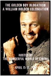 blogathon-golden-boy-william-holden-4-15-17-2016