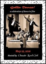 blogathon-gotta-dance-5-25-2016