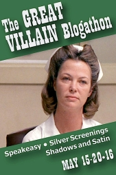 blogathon-great-villain-ii-5-15-20-2016