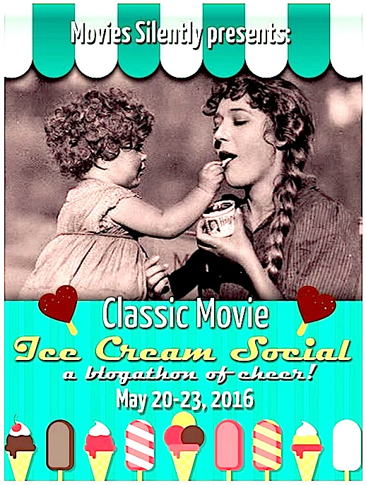 blogathon-ice-cream-social-ii-5-20-23-2016
