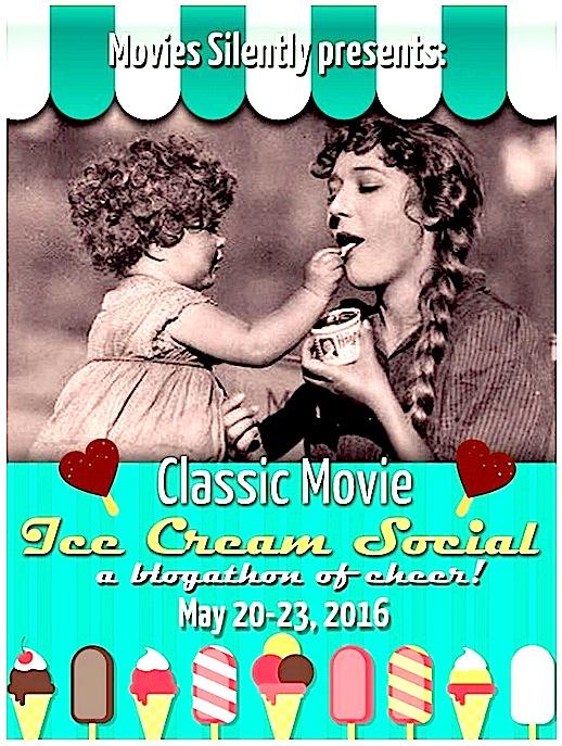 blogathon-ice-cream-social-ii-5-20-23-2016