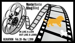 blogathon-in-like-a-lion-228-31