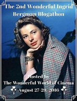 blogathon-ingrid-bergman-ii-8-27-29-2016