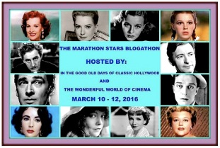 blogathon-marathon-stars-3-10-12-2016