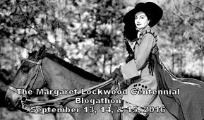 blogathon-margaret-lockwood-9-13-15-2016