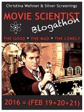 blogathon-movie-scientist-iii