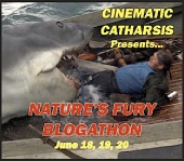 blogathon-natures-fury-blogathon-6-18-20-2016