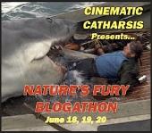 blogathon-natures-fury-blogathon-6-18-20-2016