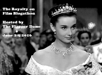 blogathon-royalty-on-film-6-2-5-2016