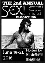 blogathon-sex-blogathon-6-19-21-2016
