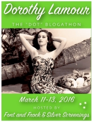 blogathon-the-dot-blogathon-ii-3-11-13-2016