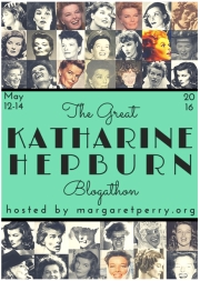 blogathon-the-great-katharine-hepburn-5-12-14-2016