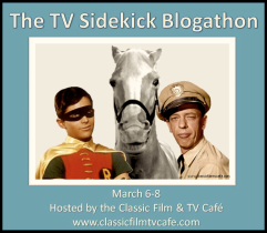blogathon-tv-sidekicks-3-6-8-2016