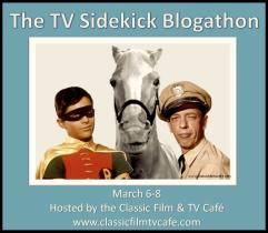blogathon-tv-sidekicks-3-6-8-2016