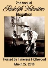 blogathon-valentino-3-27-2016