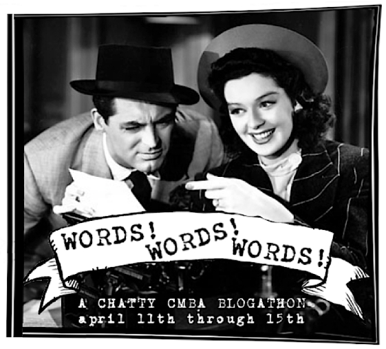 blogathon-words-words-words-4-11-15-2016