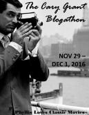 cary-grant-blogathon-i