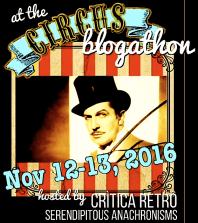 circus-blogathon-11-12-13-2016