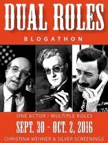 dual-roles-blogathon-930-1022016