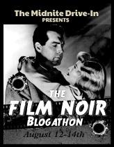 film-noir-blogathon-8-12-14-2016