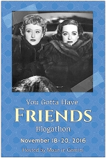 friends-blogathon-11-18-20-2016