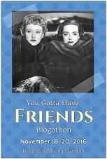 friends-blogathon-11-18-20-2016