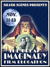 great-imaginary-blogathon-1111132016