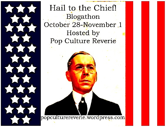 hail-to-the-chief-10-28-11-1-2016