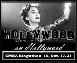 hollywood-on-hollywood-blogathon-10-17-21-2016