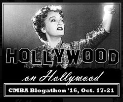 hollywood-on-hollywood-blogathon-10-17-21-2016