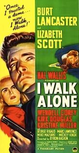 i-walk-alone-movie-poster