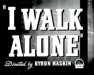 i-walk-alone-title